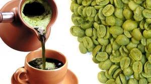 cum ajută cafeaua neagră să slăbească