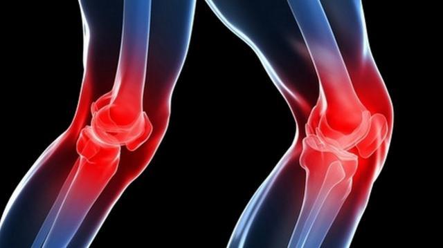 se poate vindeca artroza cotului