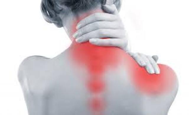 bandă de tratament articular paraziți în durerile articulare ale corpului